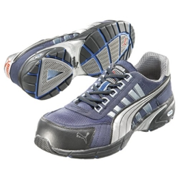 Puma Motion Protect Fast Low - 1